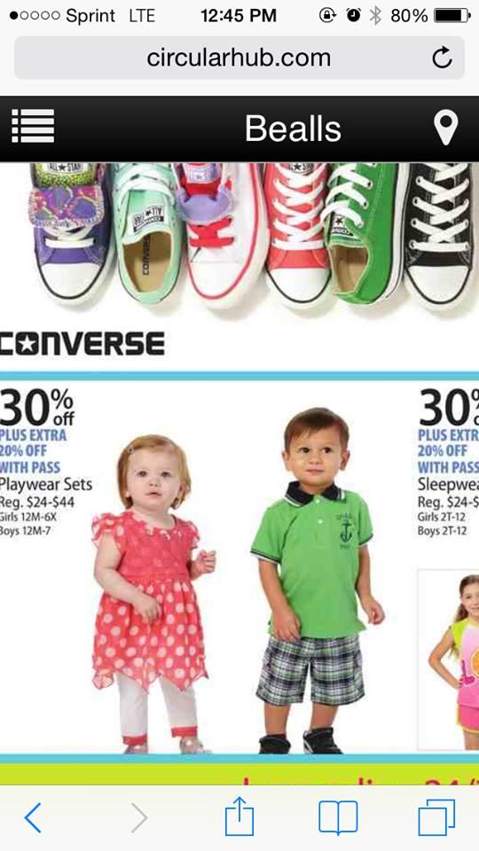 Kids Model Agencies
