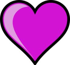 PurpleHeartLogo