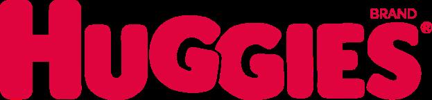 huggieslogo-2017
