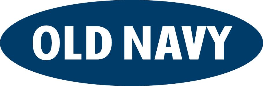 old-navy-logo-large