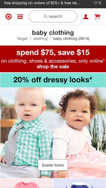 CJHochard-TargetStores-Website