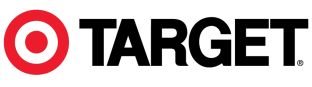 Target-logo-large-Clearer