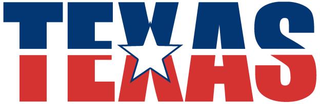 TexasLogo