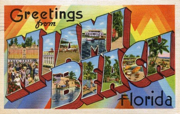 MiamiBeachLogo-Vintage