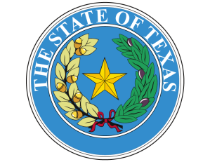 State_Seal_of_Texas#2