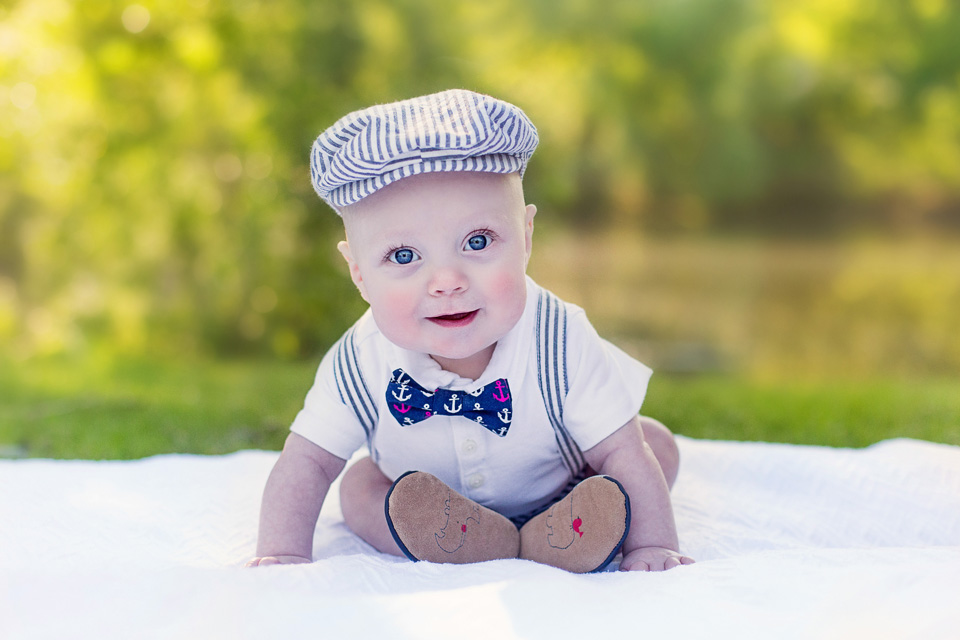 Baby Models are always in demand. We have the experience to make your little one a real model. Find out about new opportunities for babies in modelling.
