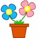 Spring-#4